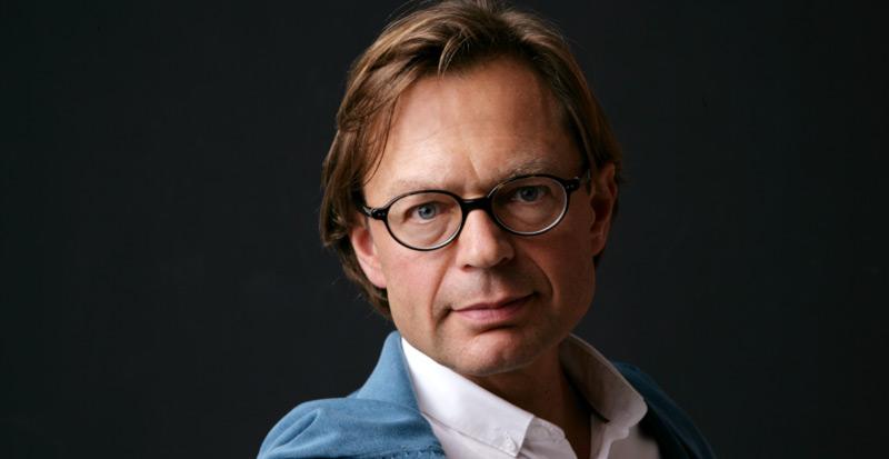 Mag. Wolfgang Rodlauer, Psychotherapie Linz